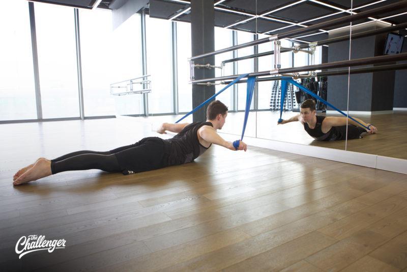 7 уникальных упражнений для всего тела. Изображение номер 11