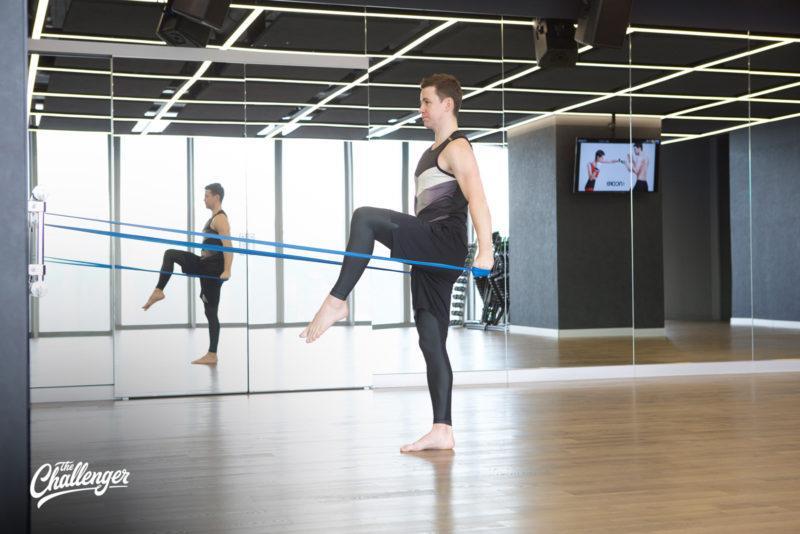 7 уникальных упражнений для всего тела. Изображение номер 8