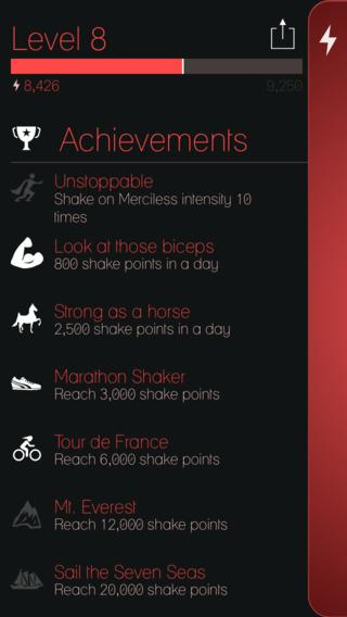8 приложений, которые помогут вам достичь своих целей. Изображение номер 9