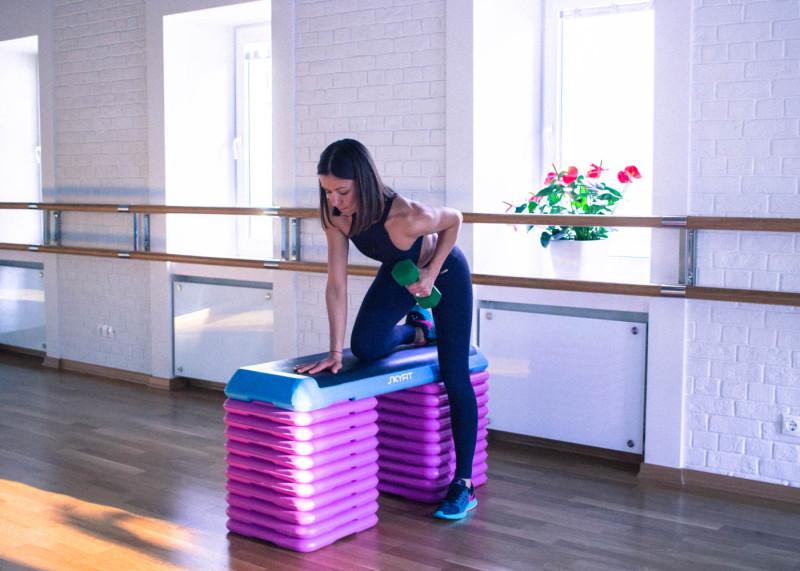 8 самых эффективных упражнений на свете. Изображение номер 11