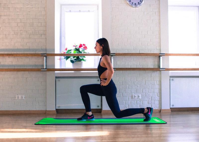 8 самых эффективных упражнений на свете. Изображение номер 13