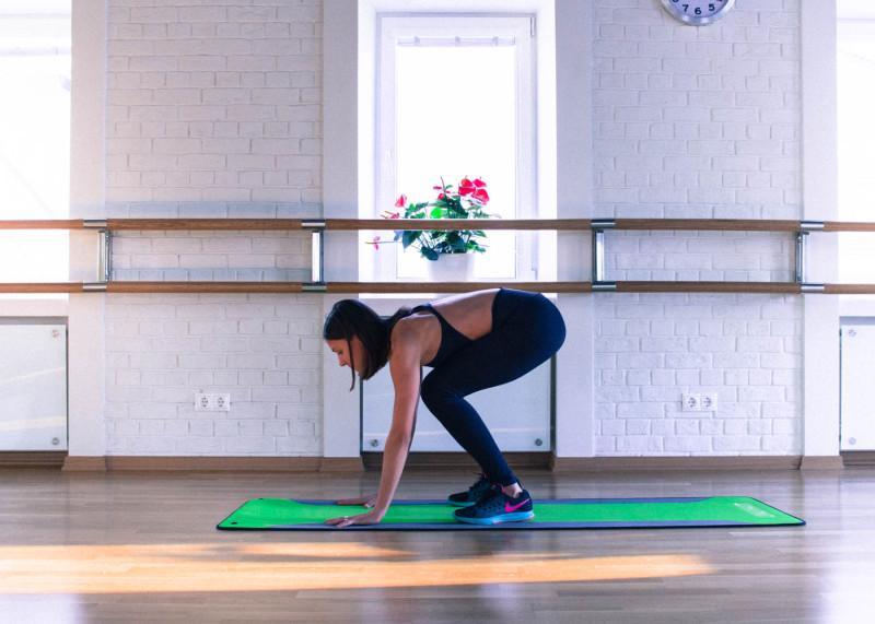 8 самых эффективных упражнений на свете. Изображение номер 2