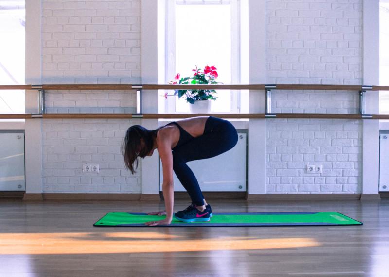8 самых эффективных упражнений на свете. Изображение номер 5