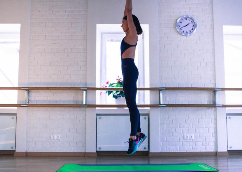 8 самых эффективных упражнений на свете. Изображение номер 6