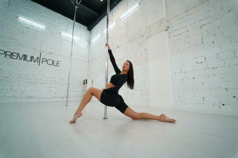 9 мифов о танцах на пилоне, в которые пора перестать верить. Изображение номер 1