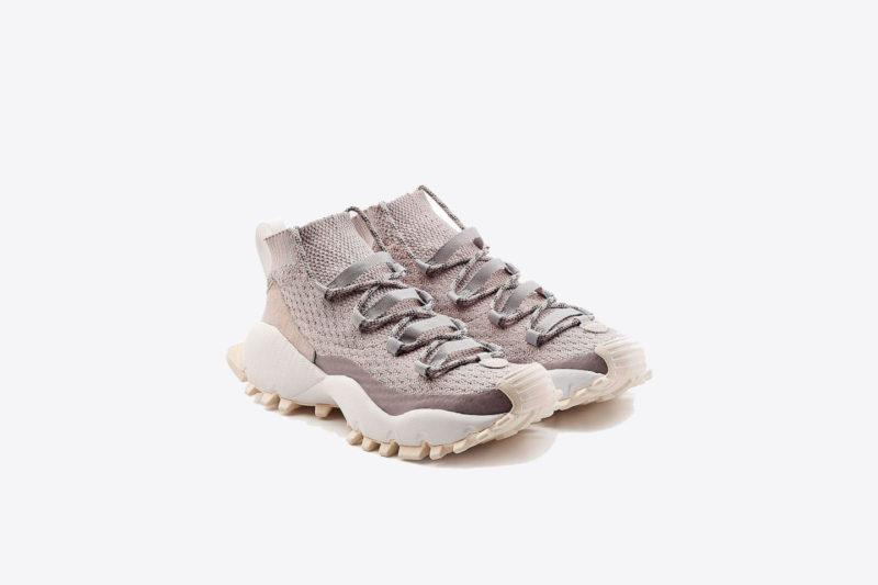 9 тёплых пар кроссовок для зимы. Изображение номер 8