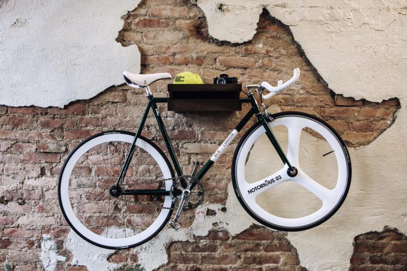 Аксессуары для велосипеда: 9 самых необходимых вещей. Изображение номер 9