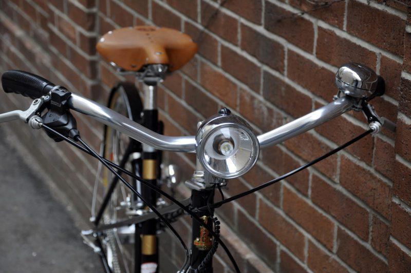 Аксессуары для велосипеда: 9 самых необходимых вещей. Изображение номер 1