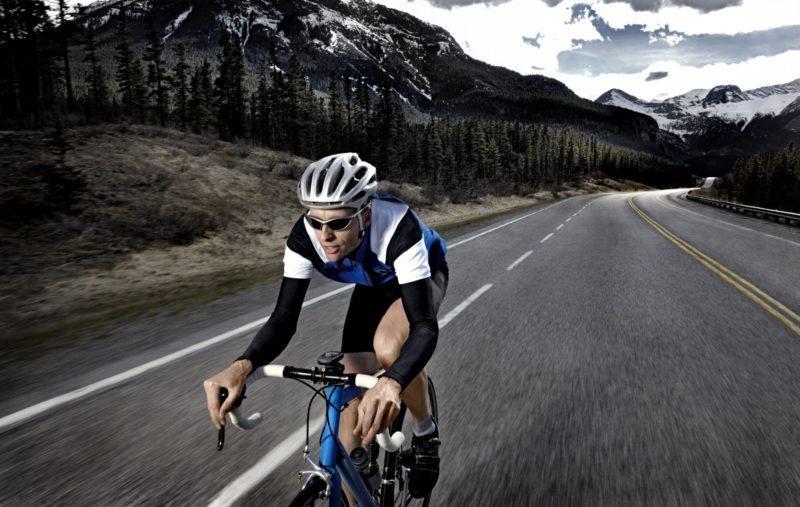 Аксессуары для велосипеда: 9 самых необходимых вещей. Изображение номер 4