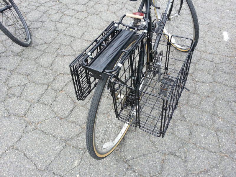 Аксессуары для велосипеда: 9 самых необходимых вещей. Изображение номер 5
