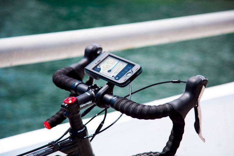 Аксессуары для велосипеда: 9 самых необходимых вещей. Изображение номер 7