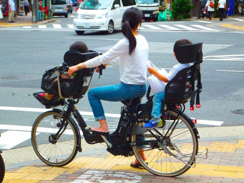 Аксессуары для велосипеда: 9 самых необходимых вещей. Изображение номер 8