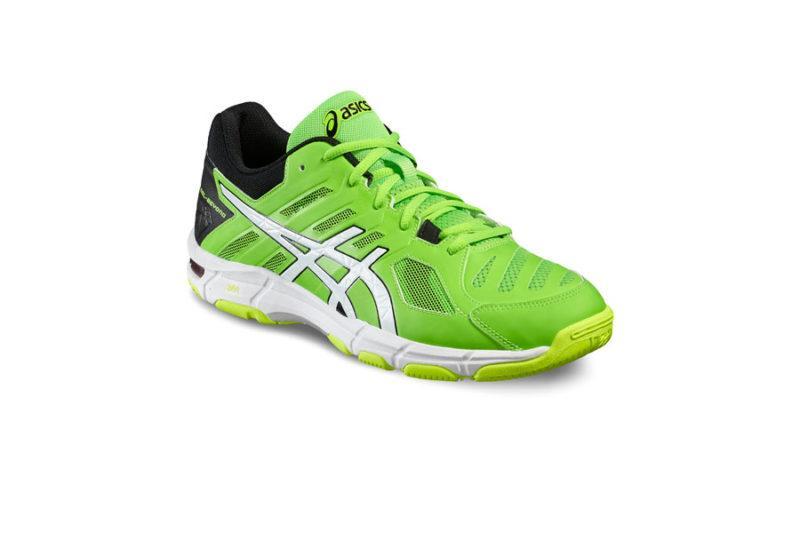 Чем отличаются кроссовки для тренировки, занятий спортом и бега. Изображение номер 11