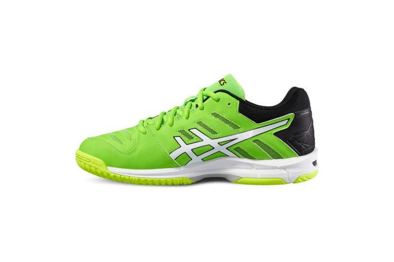 Чем отличаются кроссовки для тренировки, занятий спортом и бега. Изображение номер 12