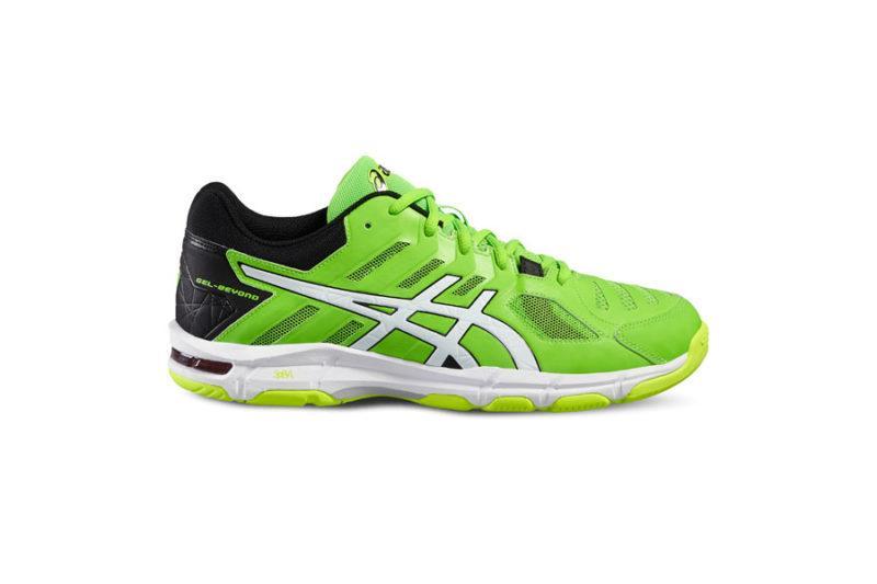 Чем отличаются кроссовки для тренировки, занятий спортом и бега. Изображение номер 13
