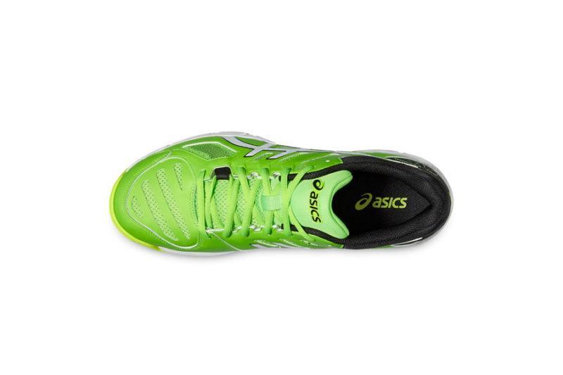 Чем отличаются кроссовки для тренировки, занятий спортом и бега. Изображение номер 14