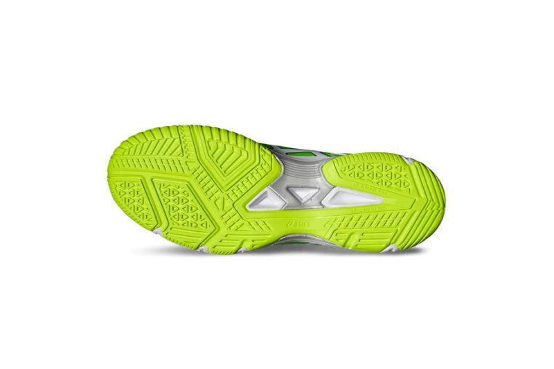 Чем отличаются кроссовки для тренировки, занятий спортом и бега. Изображение номер 15