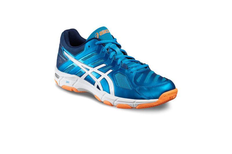 Чем отличаются кроссовки для тренировки, занятий спортом и бега. Изображение номер 16