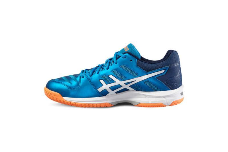Чем отличаются кроссовки для тренировки, занятий спортом и бега. Изображение номер 17