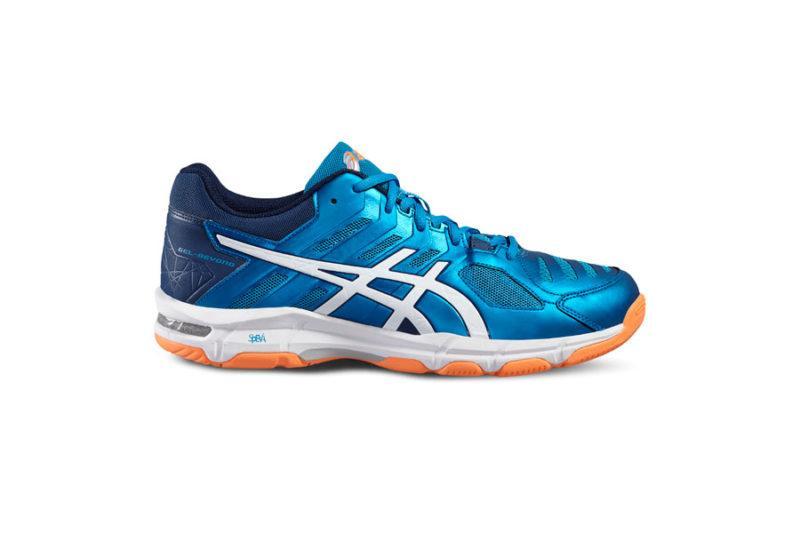 Чем отличаются кроссовки для тренировки, занятий спортом и бега. Изображение номер 18