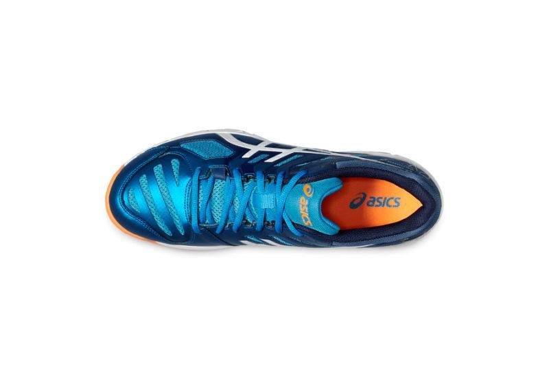Чем отличаются кроссовки для тренировки, занятий спортом и бега. Изображение номер 19