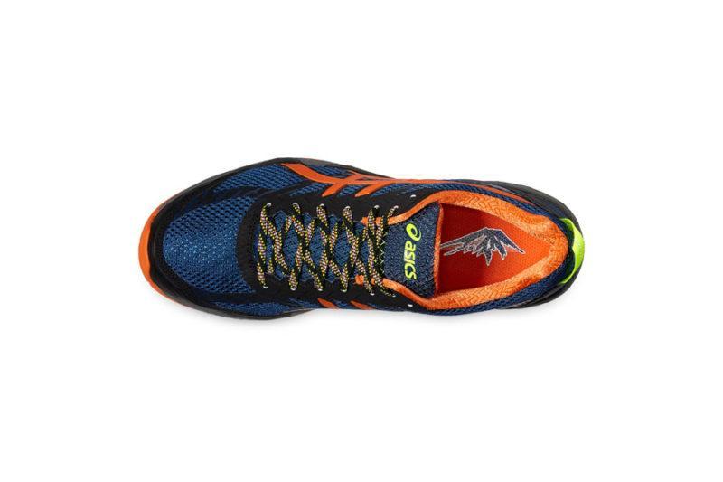 Чем отличаются кроссовки для тренировки, занятий спортом и бега. Изображение номер 22