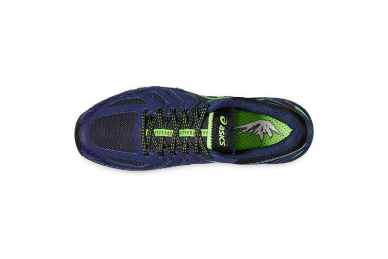 Чем отличаются кроссовки для тренировки, занятий спортом и бега. Изображение номер 26