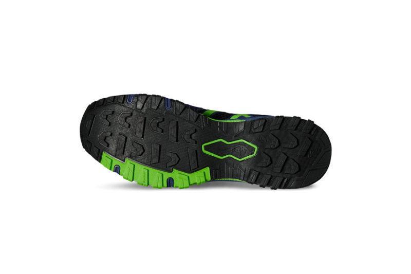 Чем отличаются кроссовки для тренировки, занятий спортом и бега. Изображение номер 27