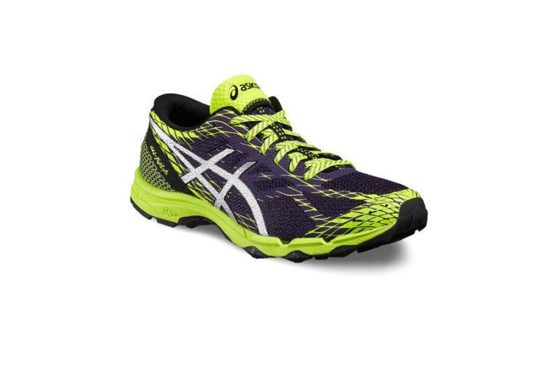 Чем отличаются кроссовки для тренировки, занятий спортом и бега. Изображение номер 28