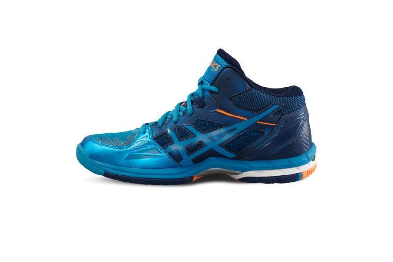 Чем отличаются кроссовки для тренировки, занятий спортом и бега. Изображение номер 2
