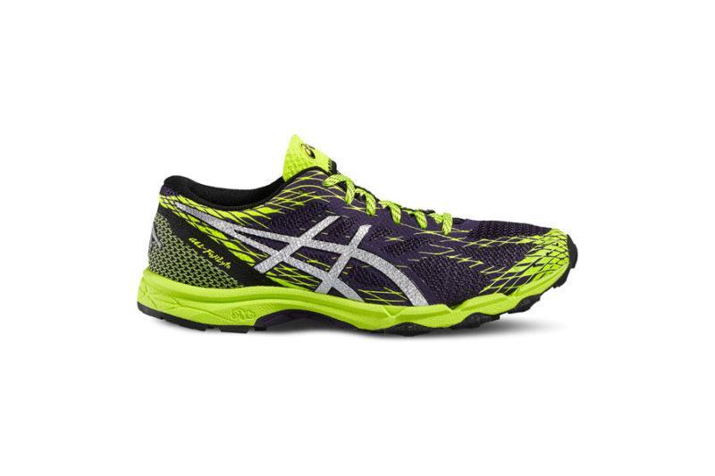 Чем отличаются кроссовки для тренировки, занятий спортом и бега. Изображение номер 29
