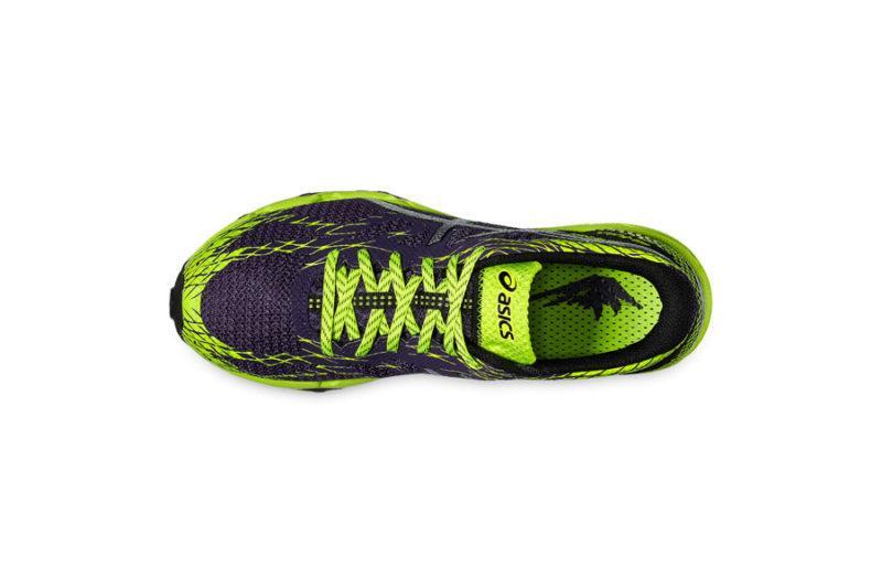Чем отличаются кроссовки для тренировки, занятий спортом и бега. Изображение номер 30