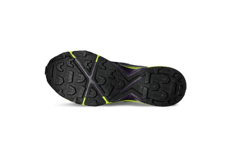 Чем отличаются кроссовки для тренировки, занятий спортом и бега. Изображение номер 31