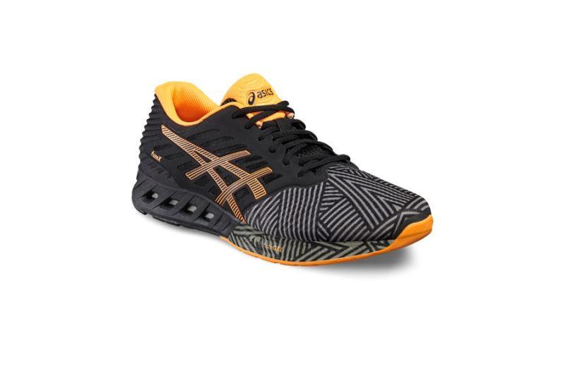 Чем отличаются кроссовки для тренировки, занятий спортом и бега. Изображение номер 32