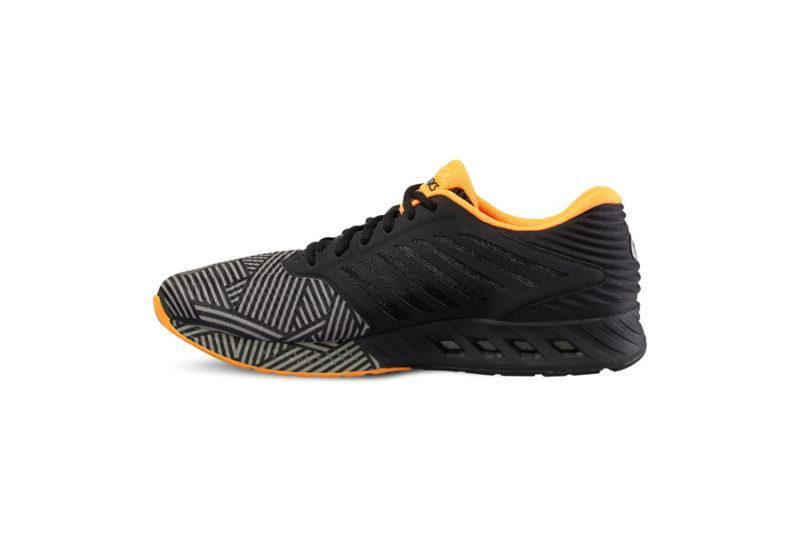 Чем отличаются кроссовки для тренировки, занятий спортом и бега. Изображение номер 33