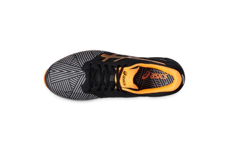 Чем отличаются кроссовки для тренировки, занятий спортом и бега. Изображение номер 35