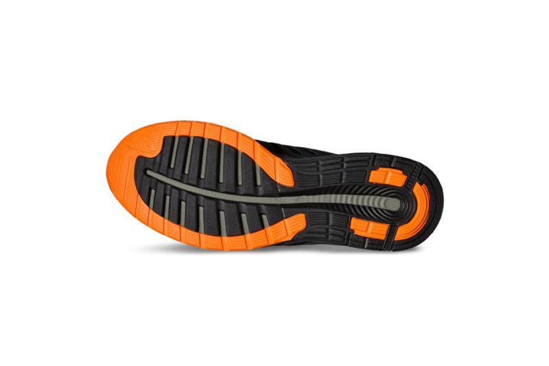 Чем отличаются кроссовки для тренировки, занятий спортом и бега. Изображение номер 36