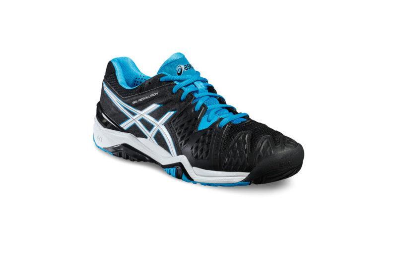 Чем отличаются кроссовки для тренировки, занятий спортом и бега. Изображение номер 42