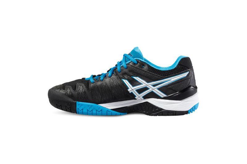 Чем отличаются кроссовки для тренировки, занятий спортом и бега. Изображение номер 43