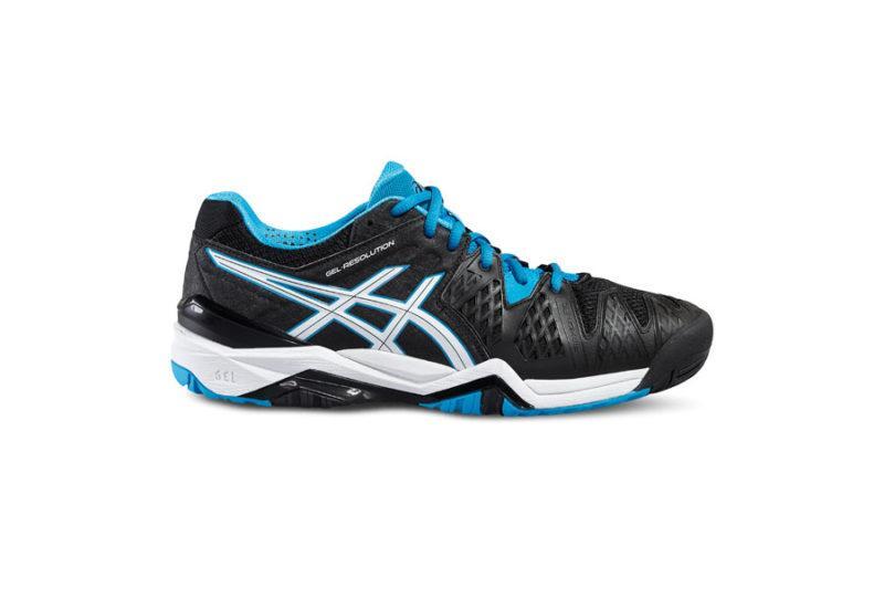 Чем отличаются кроссовки для тренировки, занятий спортом и бега. Изображение номер 44