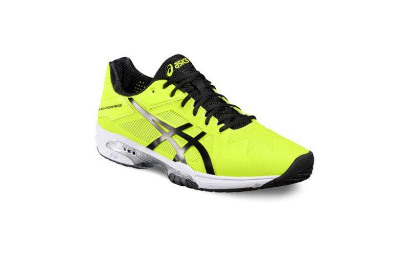 Чем отличаются кроссовки для тренировки, занятий спортом и бега. Изображение номер 46
