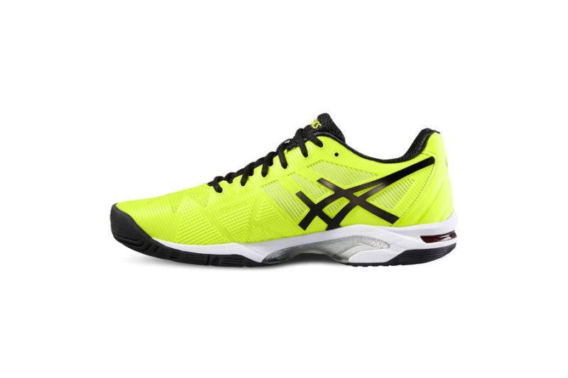 Чем отличаются кроссовки для тренировки, занятий спортом и бега. Изображение номер 47