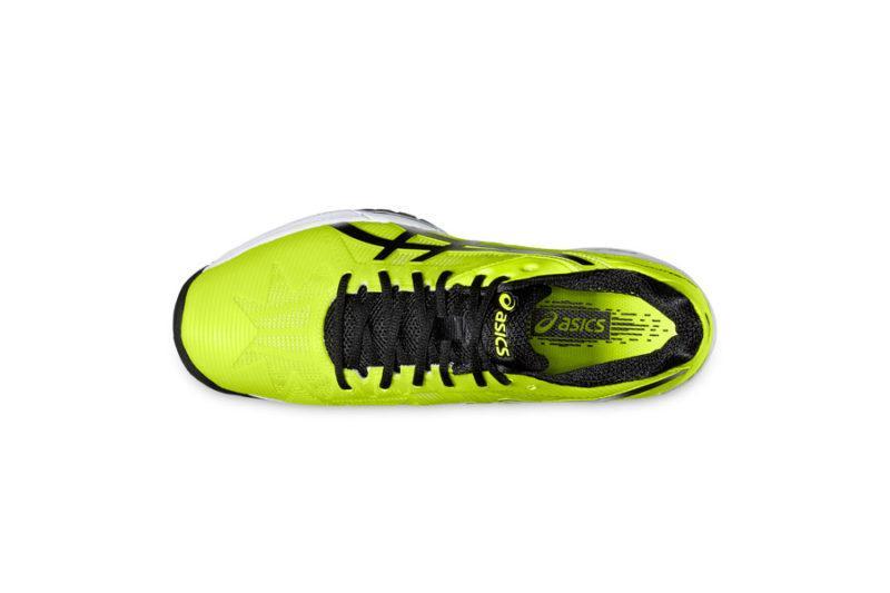 Чем отличаются кроссовки для тренировки, занятий спортом и бега. Изображение номер 48