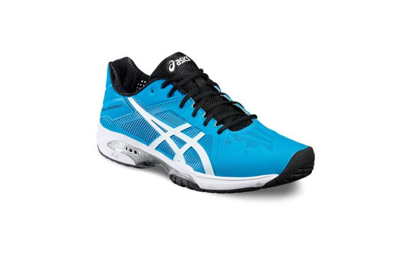 Чем отличаются кроссовки для тренировки, занятий спортом и бега. Изображение номер 50