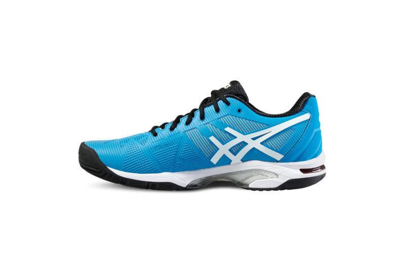 Чем отличаются кроссовки для тренировки, занятий спортом и бега. Изображение номер 51