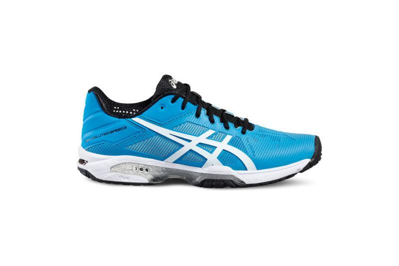 Чем отличаются кроссовки для тренировки, занятий спортом и бега. Изображение номер 52