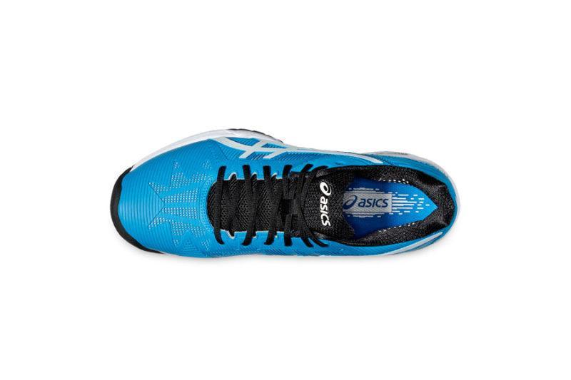 Чем отличаются кроссовки для тренировки, занятий спортом и бега. Изображение номер 53