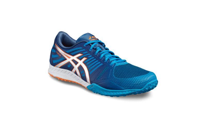 Чем отличаются кроссовки для тренировки, занятий спортом и бега. Изображение номер 55