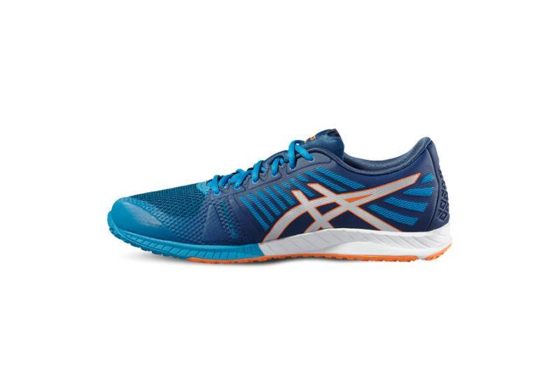 Чем отличаются кроссовки для тренировки, занятий спортом и бега. Изображение номер 56
