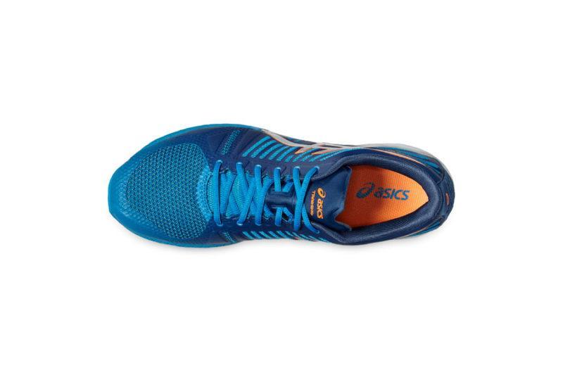 Чем отличаются кроссовки для тренировки, занятий спортом и бега. Изображение номер 58